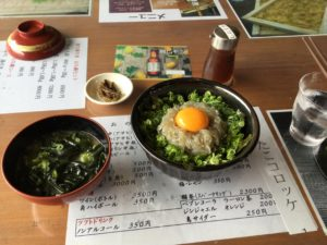 image1_7.JPG