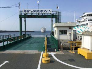 image3_3.JPG